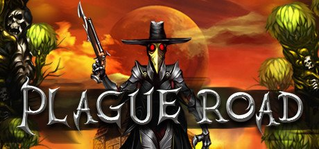 Plague Road (PC) Review - Intriguing With Little to Say 8