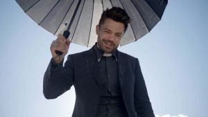 Preacher Season 2 First Five Episodes Review: What to Expect this Season 2