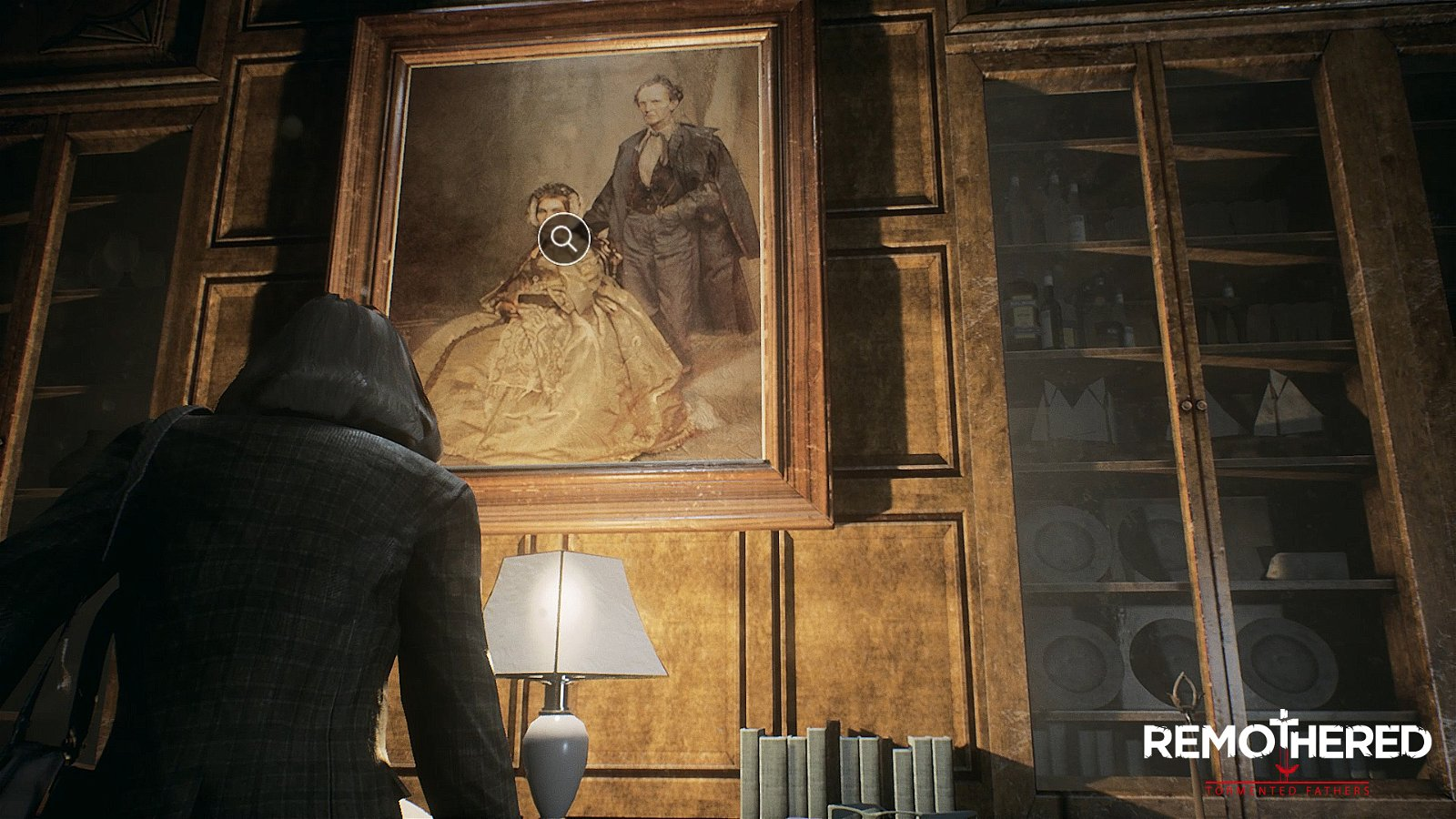 Remothered: Tormented Fathers Preview - A Promising Demo Of Frightful Delights 1