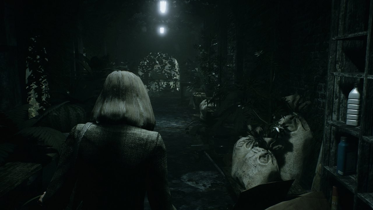 Remothered: Tormented Fathers Preview - A Promising Demo of Frightful Delights 4