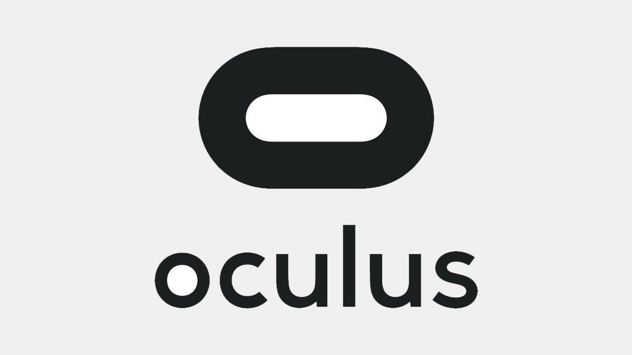 Rumor: Oculus Working on $200 VR Headset 2