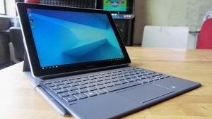 Samsung Galaxy Book Review - A Great Companion