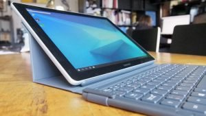 Samsung Galaxy Book Review - A Great Companion 6