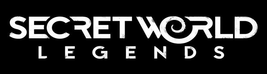 Secret World Legends Review - Sex, Drugs, & Rockefeller 6