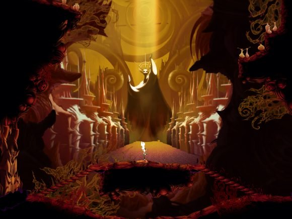 Sundered (PC) Review - Expectations Torn Asunder(ed) 27