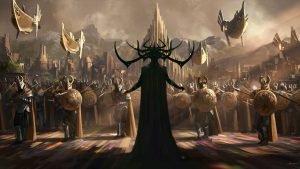 Thor: Ragnarok Could Be Director Taika Waititi at His Best 3