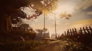 What Remains Of Edith Finch Hits Xbox One July 19