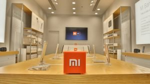 Xiaomi Hits new Record of Smart Phones Sold in 2017