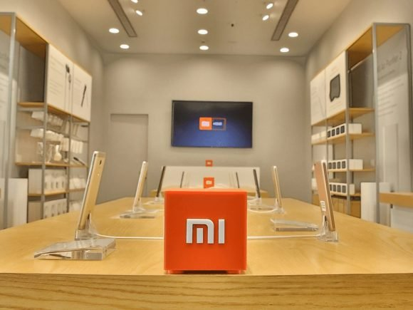Xiaomi Hits Reaches new Record of Smart Phones Sold in 2017 1
