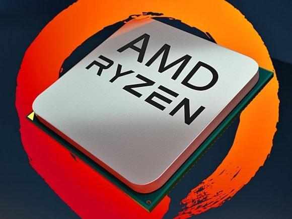AMD Introduces Budget Ranged Threadripper CPU
