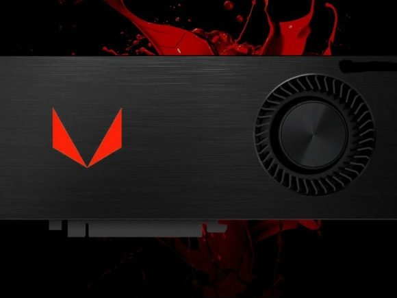 AMD Officially Lifts Radeon RX Vega Benchmark Embargo