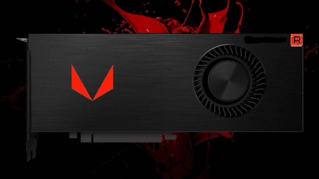 AMD Officially Lifts Radeon RX Vega Benchmark Embargo