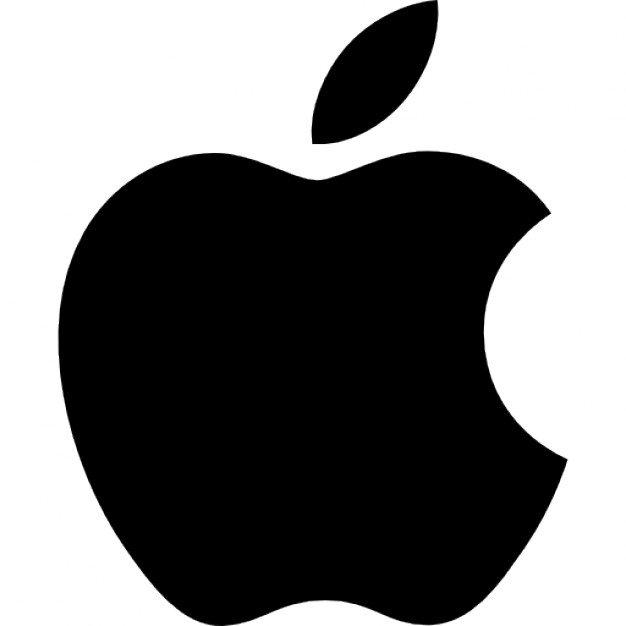 Apple 2017 iMac (Hardware) Review 7