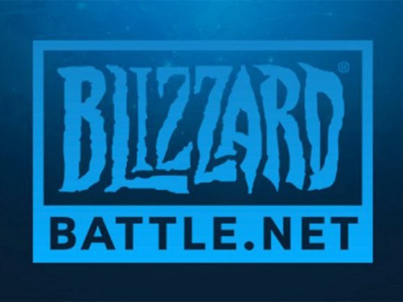 Blizzard Renames Blizzard App to Blizzard Battle.net