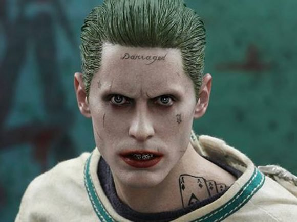 DC Fans Divided On Proposed Films Based On The Joker