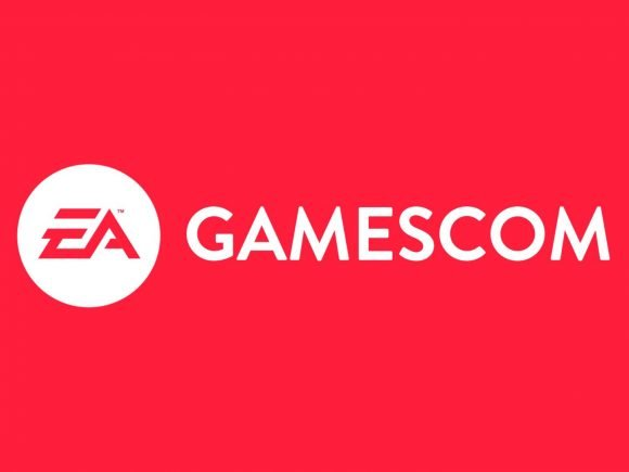 EA Gamescom 2017 Showcase Liveblog