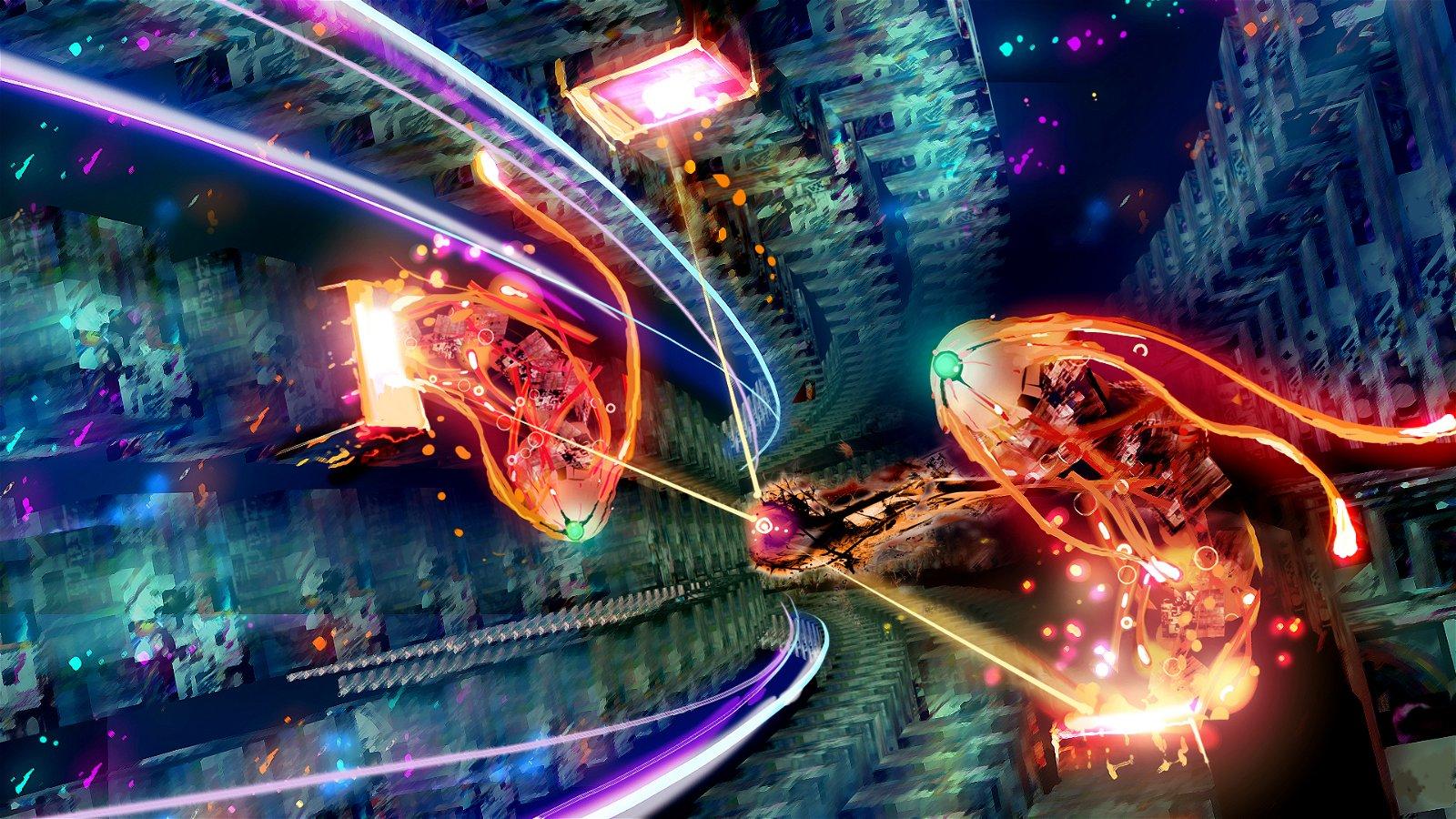 Essential Playstation Titles That Deserve A Psvr Makeover 2