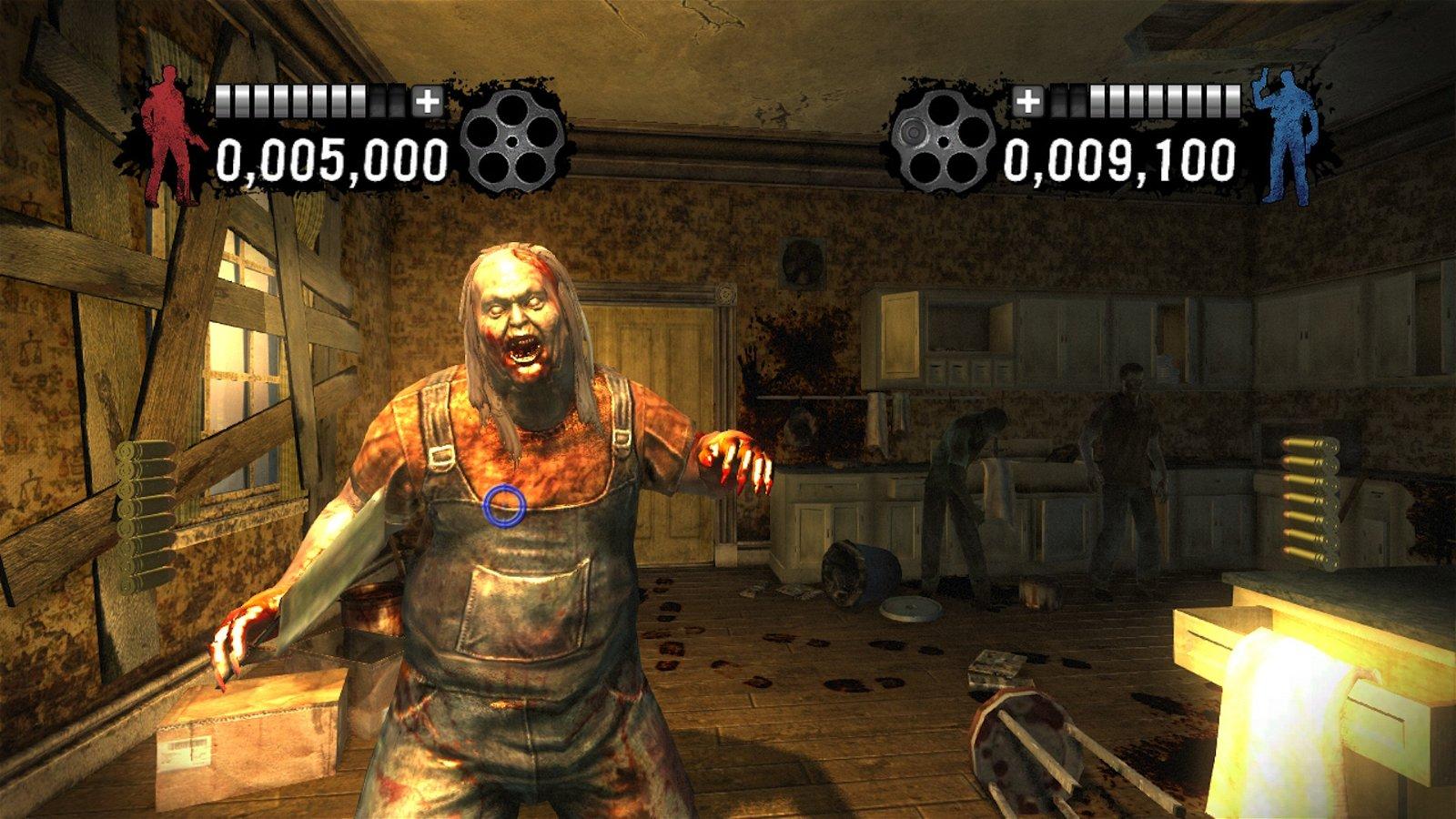 Essential Playstation Titles That Deserve A Psvr Makeover 3