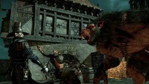 Fatshark Announces Warhammer: Vermintide 2 1