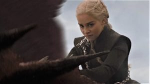 Game of Thrones: Where The Loot Train Attack Ranks Among The Show's Best Battle Sequences 2