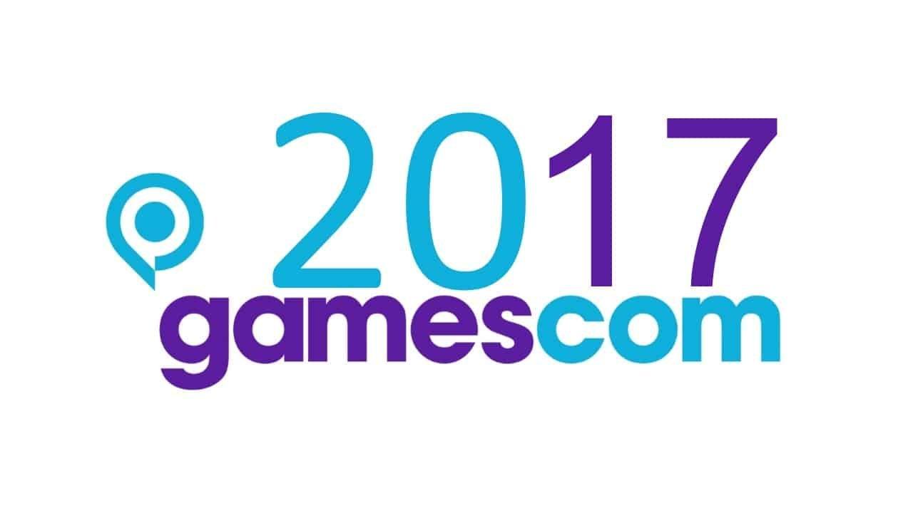 Gamescom 2017 Award Show Wrap Up 1
