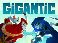 Gigantic (Xbox One) Review: Good Things Come in Free Packages