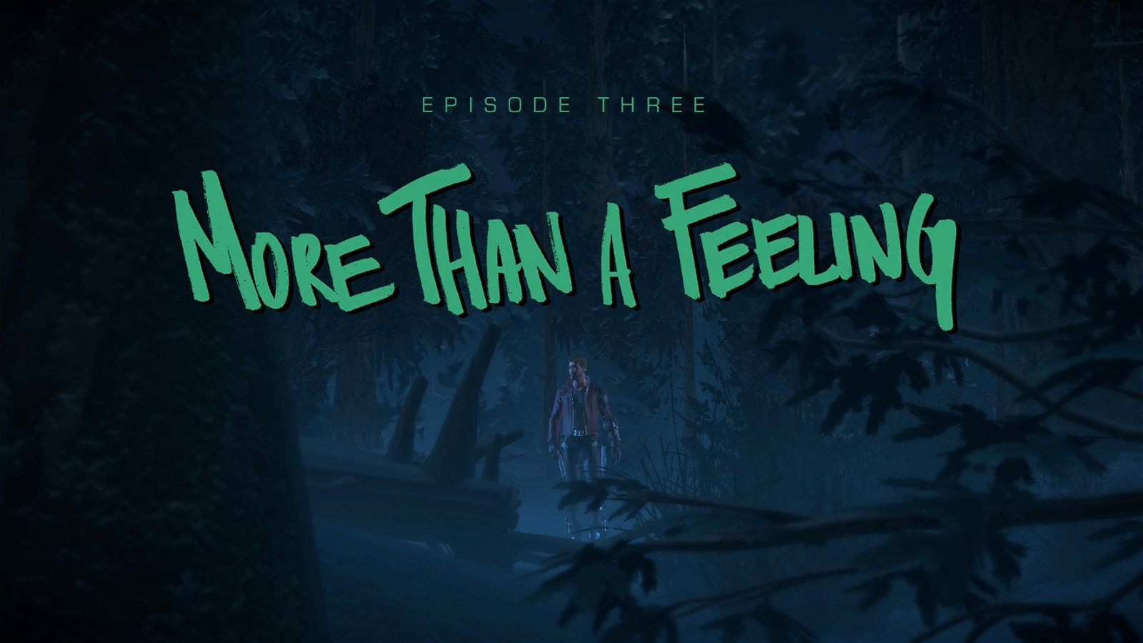 """Guardians of the Galaxy: A Telltale Series Episode 3: """"More Than a Feeling"""" (PS4) 1"""