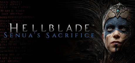 Hellblade: Senua's Sacrifice (PS4) Review: Fear Through the Eyes of Madness 9