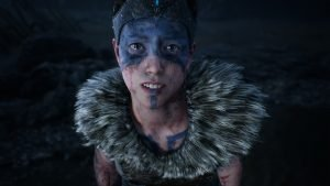Hellblade: Senua's Sacrifice (PS4) Review: Fear Through the Eyes of Madness 7