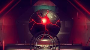 Hello Games' Announces Story Mode for No Man's Sky