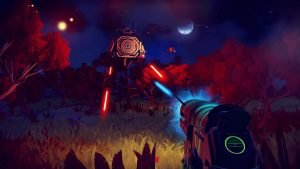 How I Learned To Stop Worrying And Love No Man's Sky 3