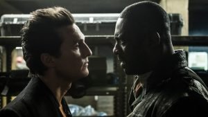 How The Dark Tower Adaptations Should Be Handled 2