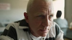 Logan Lucky (Movie) Review: Hick Heist Bliss 6