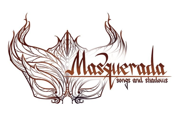 Masquerada: Songs and Shadows (PlayStation 4) Review - Solid First Outing 2