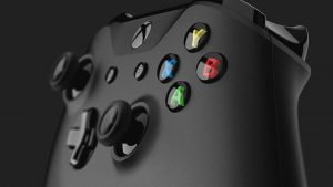 Microsoft's Xbox Has Never Been Profitable, According To Emerging News