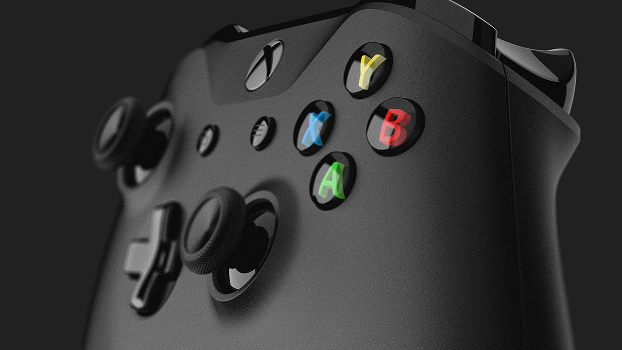 Microsoft's Xbox Has Never Been Profitable, According To Emerging News 2