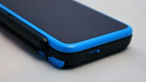 New Nintendo 2Ds Xl (Hardware) Review 4