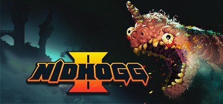 Nidhogg 2 (PC) Review: New Coat of Paint, Same Fun Game