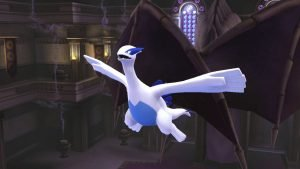 Pokemon Go Players Welcome Mewtwo, Say Goodbye To Lugia