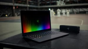 Razer Releases New Razer Blade Laptops in US and Canada