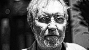 Remembering Tobe Hooper, The Texas Chainsaw Master