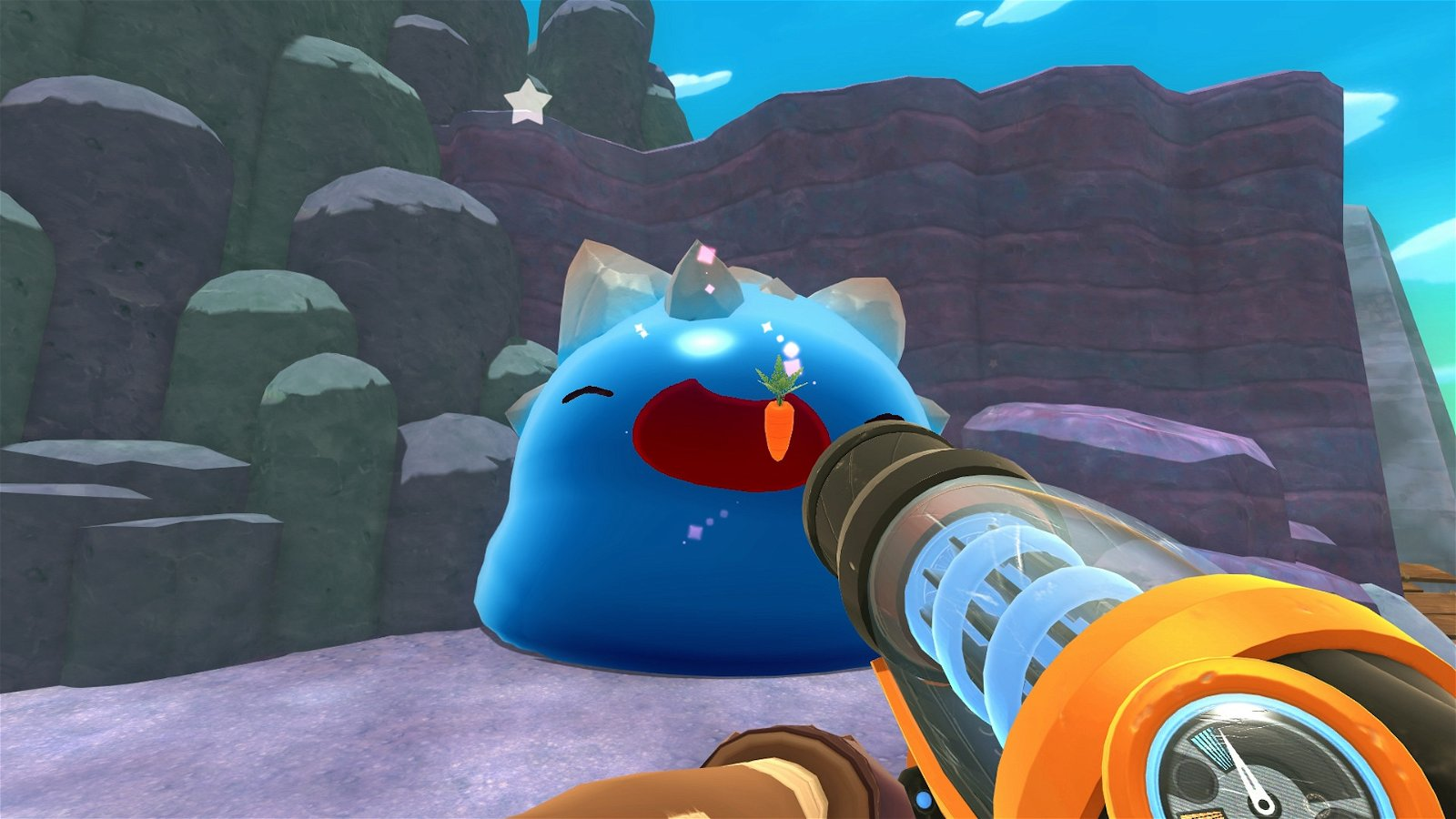 Slime Rancher (Pc) Review - Heckin' Cute! 9