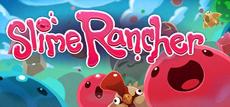 Slime Rancher (PC) Review - Heckin' Cute!