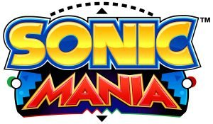 Sonic Mania (PlayStation 4) Review: A Classic Sonic Fan's Paradise 3