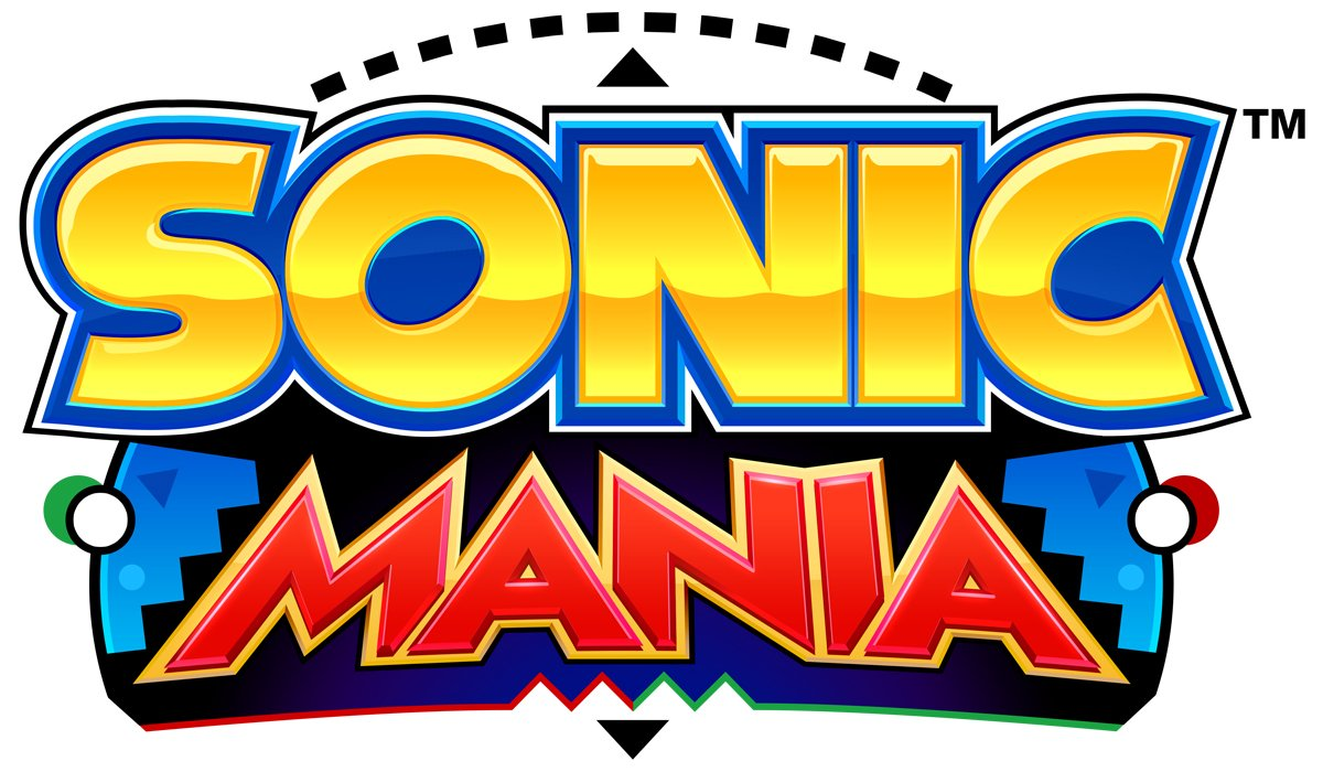 Sonic Mania (PlayStation 4) Review: A Classic Sonic Fan's Paradise 4