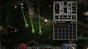 Starcraft 2 Gets Diabolical with Diablo 2 Mod