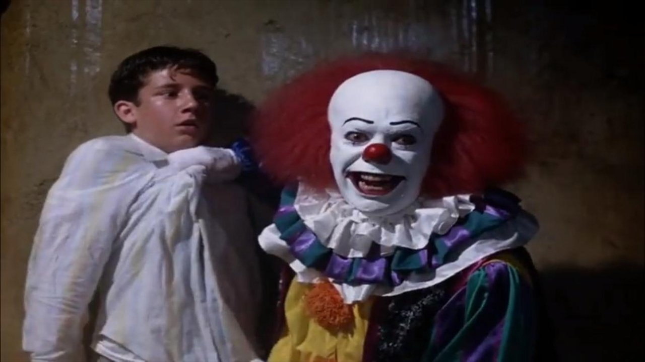 Stephen King's It: No Longer What It's Cracked Up To Be 3