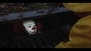 Stephen King's It: No Longer What It's Cracked Up To Be 4
