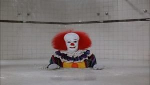Stephen King's It: No Longer What It's Cracked Up To Be 5