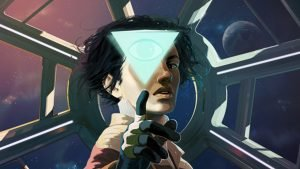 Tacoma (Xbox One) Review - Diversity in Space